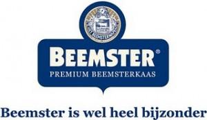 Beemsterkaas Cono