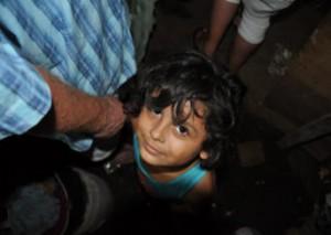 hulp Nicaragua bouwgroep 2011