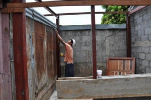 hulp-nicaragua 2011