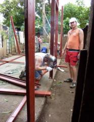 laswerk-nicaragua 2010