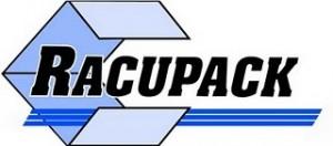 racupack