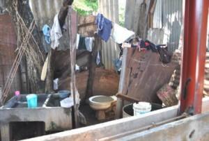 toilet-Nicaragua 2011