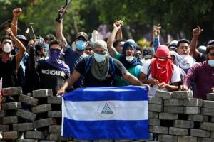 Nicaragua_Protests_63254