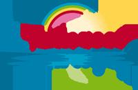 Actie voor Nicaragua