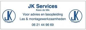 JK-services