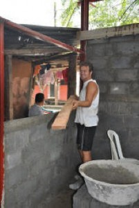 bouwen-woning-adwin 2011