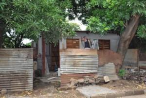 hard-nodig-Nicaraguahulp 2011