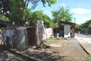 krotwoningNicaragua 2010