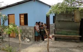 nieuw-huis-nicaragua 2010
